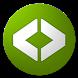 Quoda Code Editor by Quoda