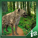 Flexible Hyena Simulator by iegames