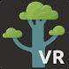 LiDAR VR Viewer by Jules Morel