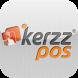 Kerzz POS Mobile by Veri Yazılım