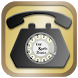 Old Rotary Phone Dialer by King World Apps And Games