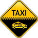 Taxi Prijs Amsterdam by T Software
