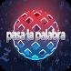 Pasa La Palabra by LolPilMar