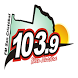 FM 103.9 SAN CRISTÓBAL by Que Streaming / Android