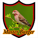 Master Kicau Burung Gereja by RamadhanDev