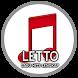 Lagu Letto Band Lengkap by Roshin App Developer