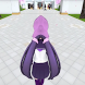 Guide New Yandere Simulator Series by alastipis web