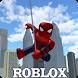 Ultimate Spiderman Roblox Guide