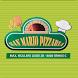 San Mario Pizzaria Aarhus by TakeAwaySystem