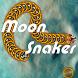 Moon Snaker by Talos Games