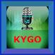 Kygo - Stargazing ft. Justin Jesso by Terixza Droids