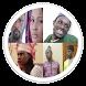 Best Séries Sénégalaises by Galsen culture