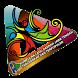 Kumpulan Lagu Jawa Tengah Terlengkap & Terpopuler by thiroe