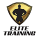 Elite Training USA Fitness App by TRAINERIZE