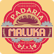 Padaria Maluka by Trixter Interactive