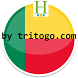 Hotels Benin by tritogo.com by filippo martin