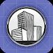 CoreBuild Edilizia by Get App Srl