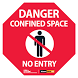 My Confined Spaces by WorkSafeBC