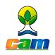 CAM HUILA by LP. Litocentral sas