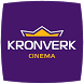 Kronverk Cinema by Sale soft