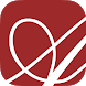 Auswild Chartered Accountants by MyFirmsApp