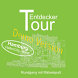 HafenCity HH, Demo Ent.Tour by Scoutix