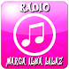 Radio Marga Ilha Lilaz by sdl web services