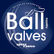 Spirax Sarco Ball Valves by Aeon Infinity