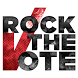 Rock the Vote by Act Local