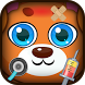 Pets Doctor - Animal Hospital by Aflatoon Games