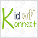 KidKonnect Parent App