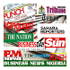 Business News Nigeria by Jitendo