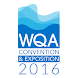 WQA Convention & Expo 2016 by cadmiumCD