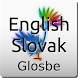 English-Slovak Dictionary by Glosbe Parfieniuk i Stawiński s. j.