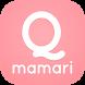 ママリQ 妊娠,出産,子育て,妊活、ママの疑問をママ友が解決 by Connehito Inc.