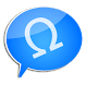 Omega Chat for Omegle by Dimitris Konomis