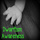 Dwarfism Disease by Droid Clinic