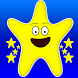 Astella:Happy Runner by Gamesoft.top