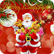 Merry Christmas wallpaper by Holiday Wallpaper