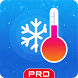 Smart Phone Cooler - CPU Cooler Master [PRO] by IceBear Game Studio