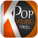 KPOP World Radio by RadioKing