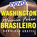 Washington Brasileiro 2017 - 2018 palco mp3 agenda by Intan - App Studio
