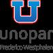 Unopar Frederico Westphalen by Innovare Web