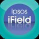 Ipsos iField by Ipsos