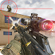 Elite Commando Shooting 3D by Knock Solutions