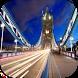 The Bridge Live Wallpaper