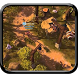 tips Albion Online free by Prololdev