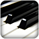 Real Piano by DK Developer