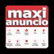Anuncios Maxianuncio by Frias