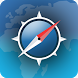 Rapid Browser - Fast & Smooth by Miniclues Entertainment